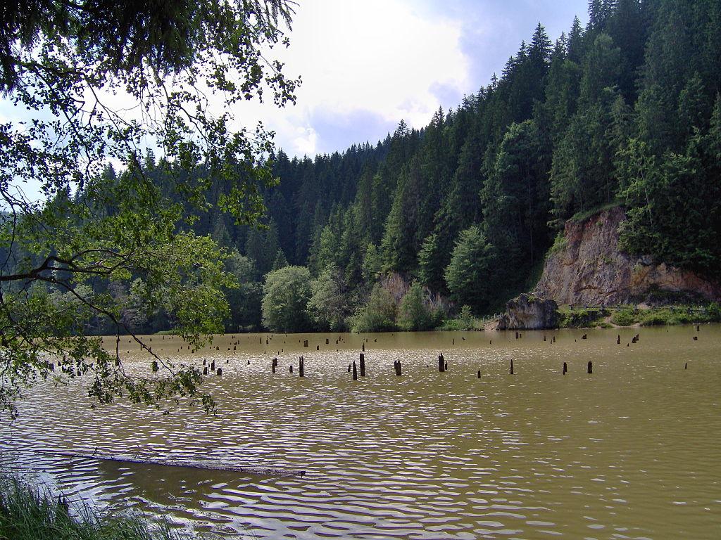 Lacul Rosu2