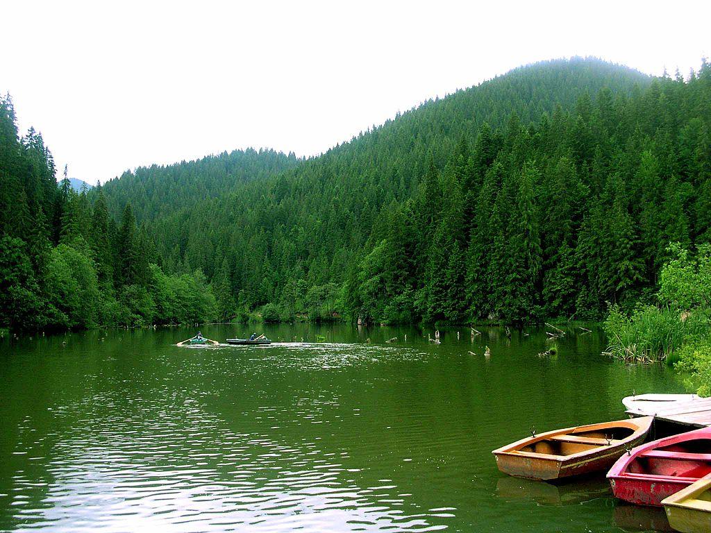 Lacul Rosu3