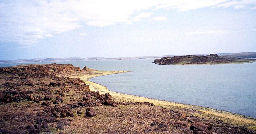 Lacul Turkana1