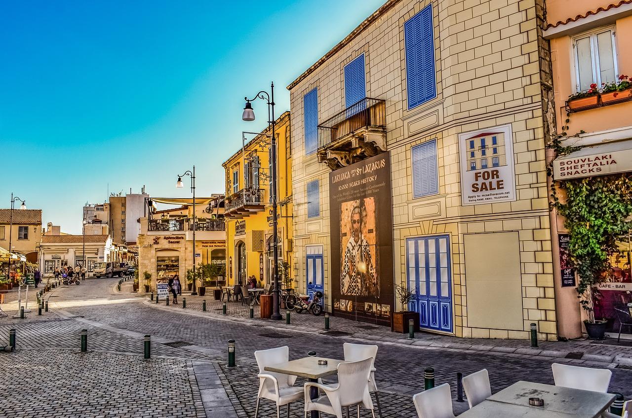 Larnaca11