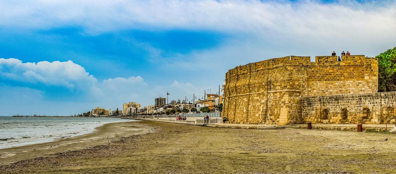 Larnaca1111