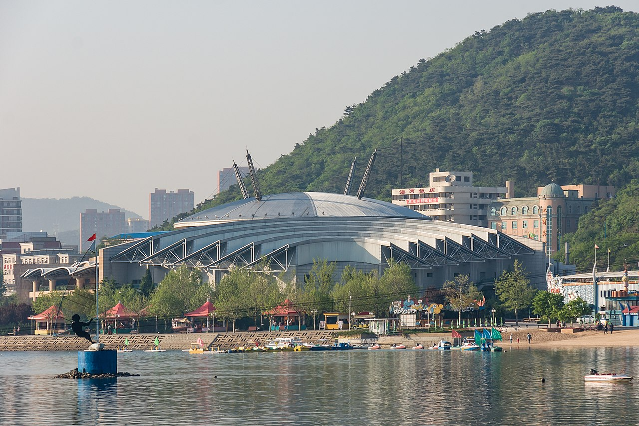 Liaoning1