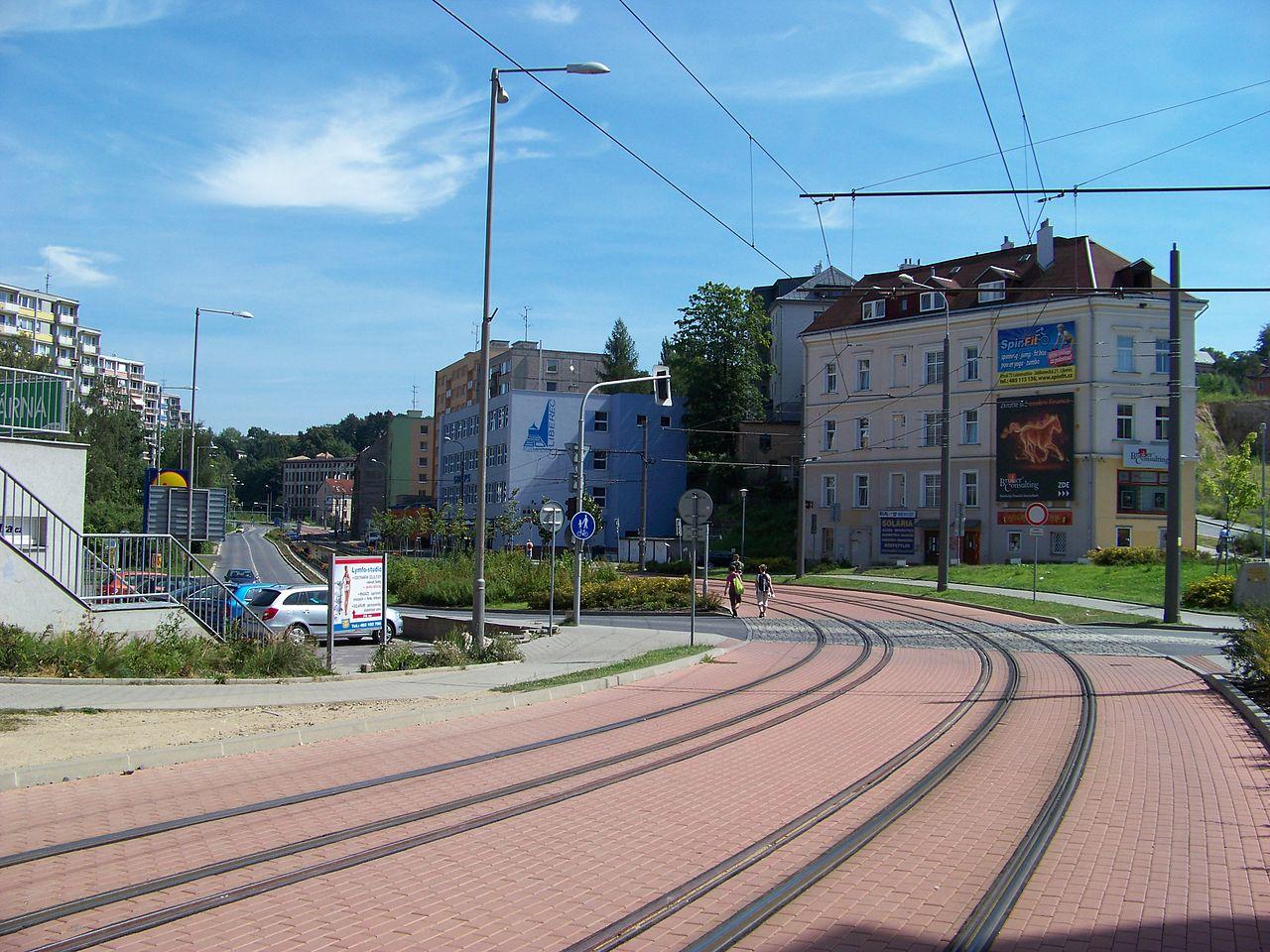 Liberec111