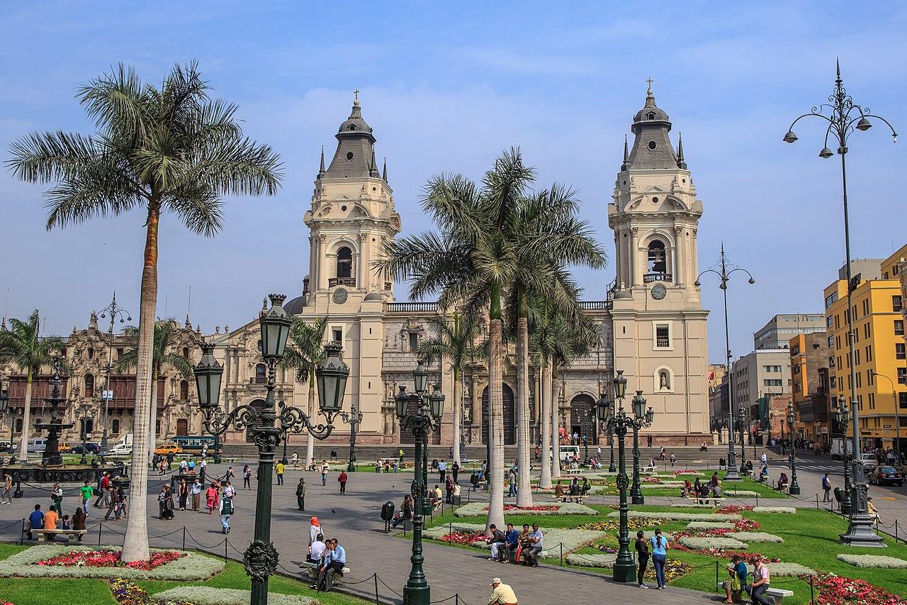 Lima1111