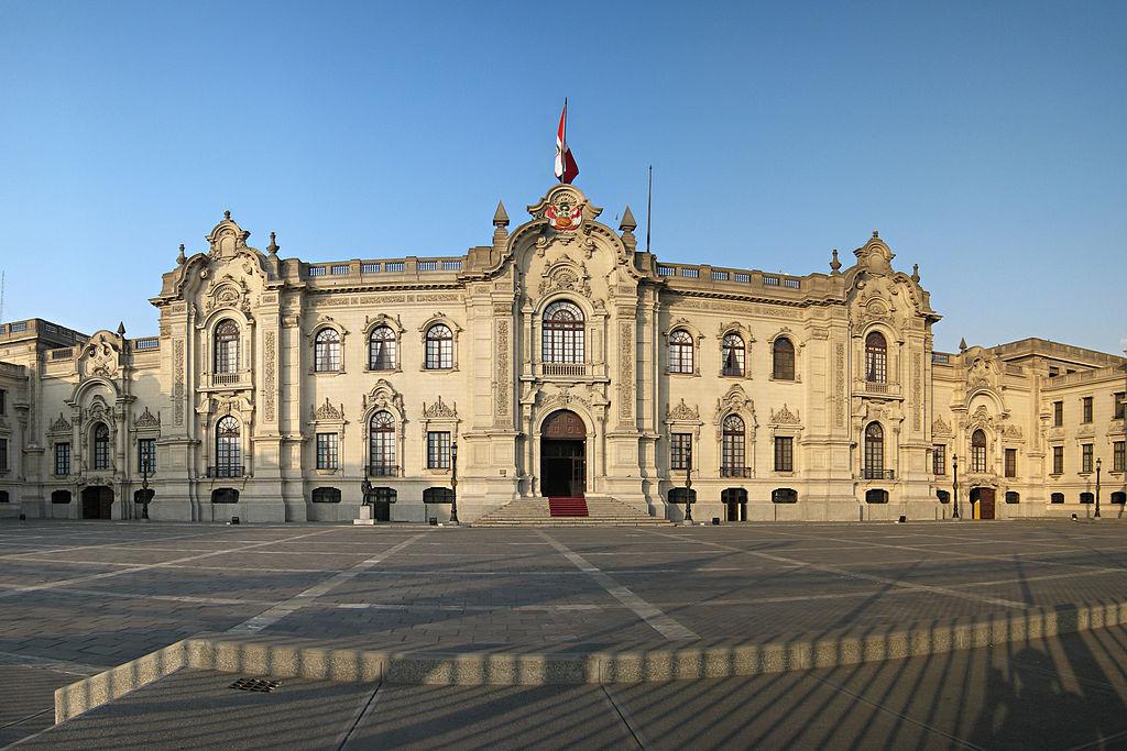 Lima111111