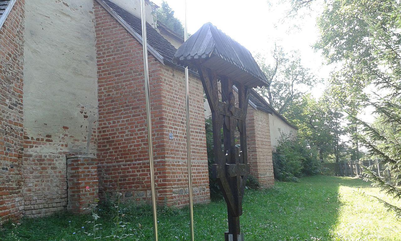 Mănăstirea Cotmeana1