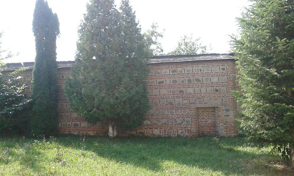 Mănăstirea Cotmeana111