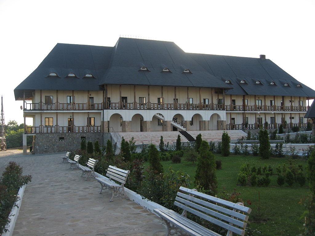 Mănăstirea Hadâmbu1