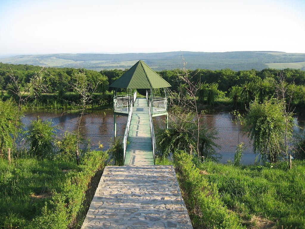Mănăstirea Hadâmbu5