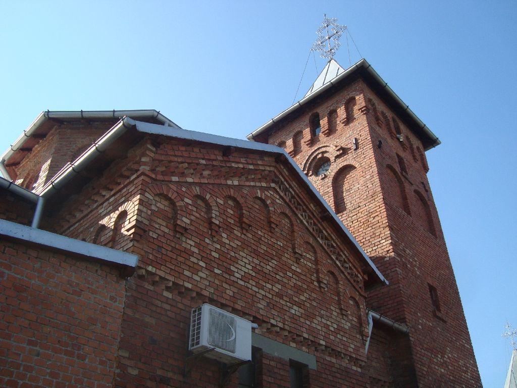 Mănăstirea Pissiota1