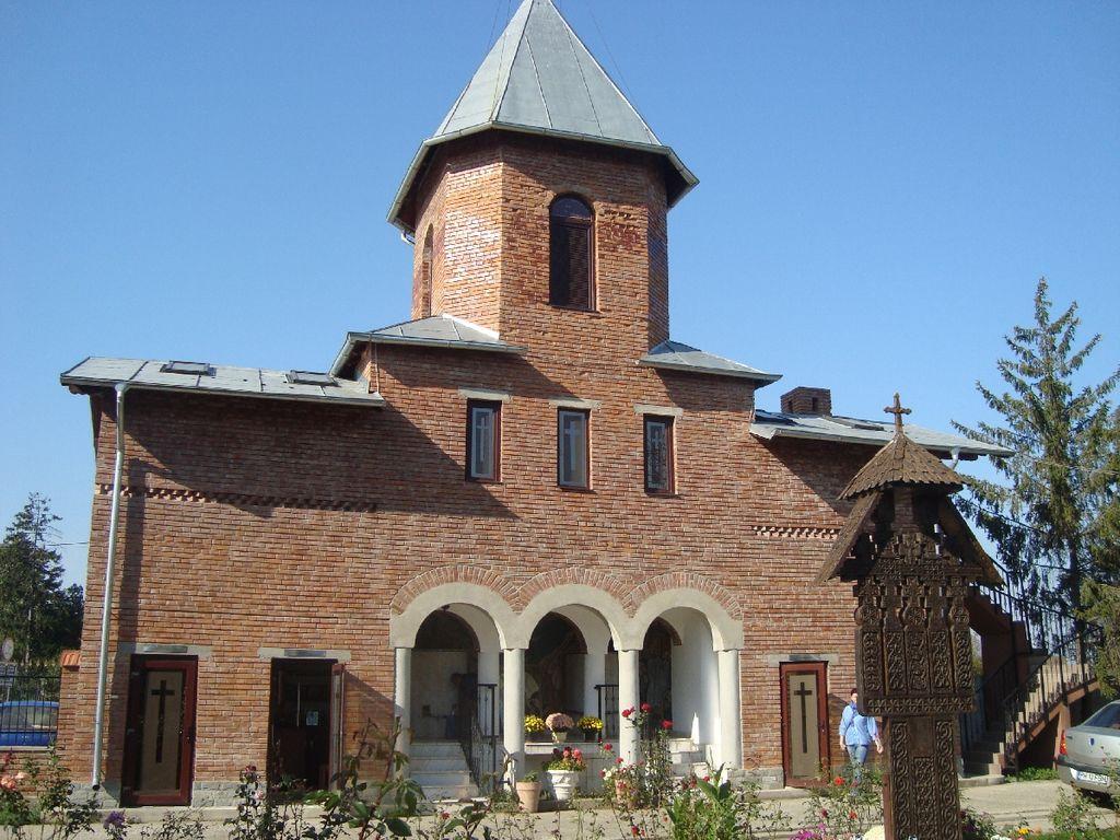 Mănăstirea Pissiota2