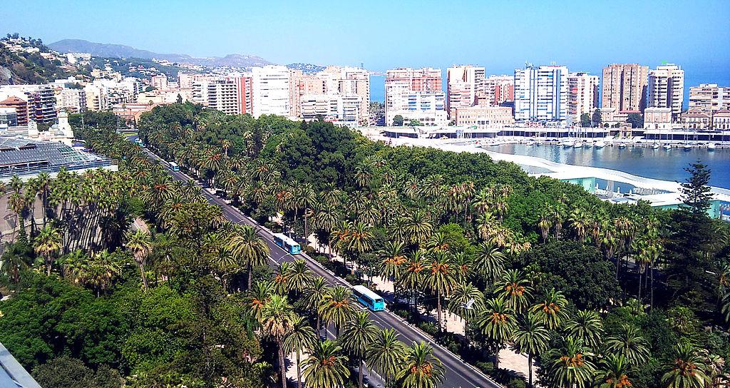 Malaga11