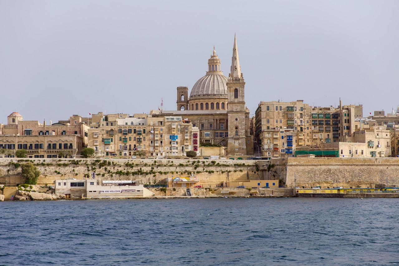 Malta1111