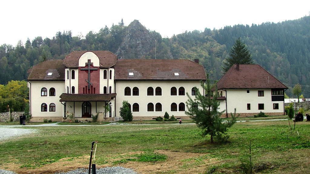 Manastirea Lupsa3