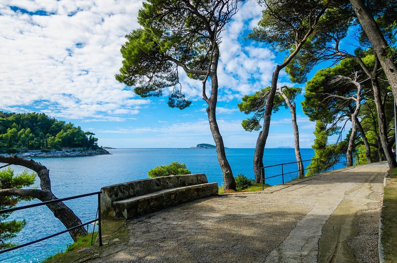 Marea Adriatica