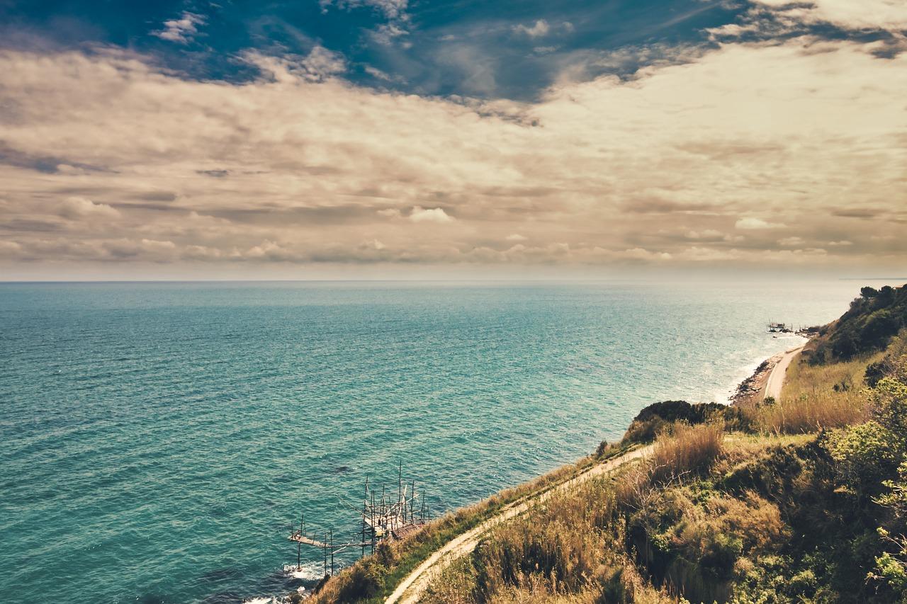 Marea Adriatica11