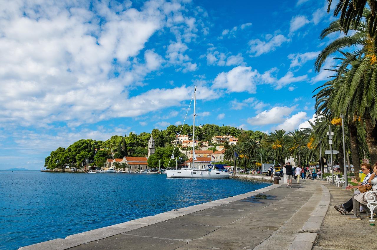 Marea Adriatica1111