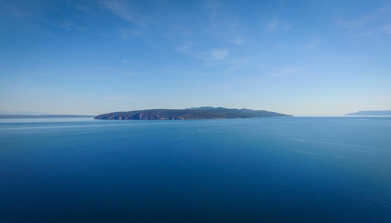 Marea Adriatica11111
