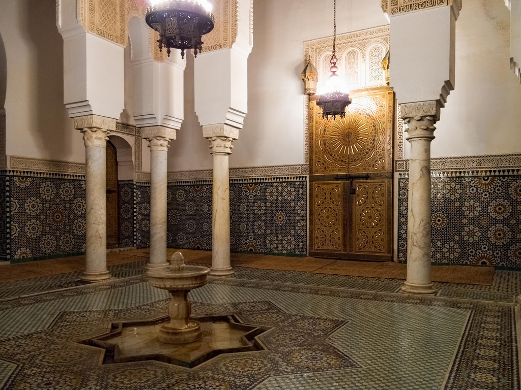 Mausoleum-Moulay-Ismail-2-CTH1
