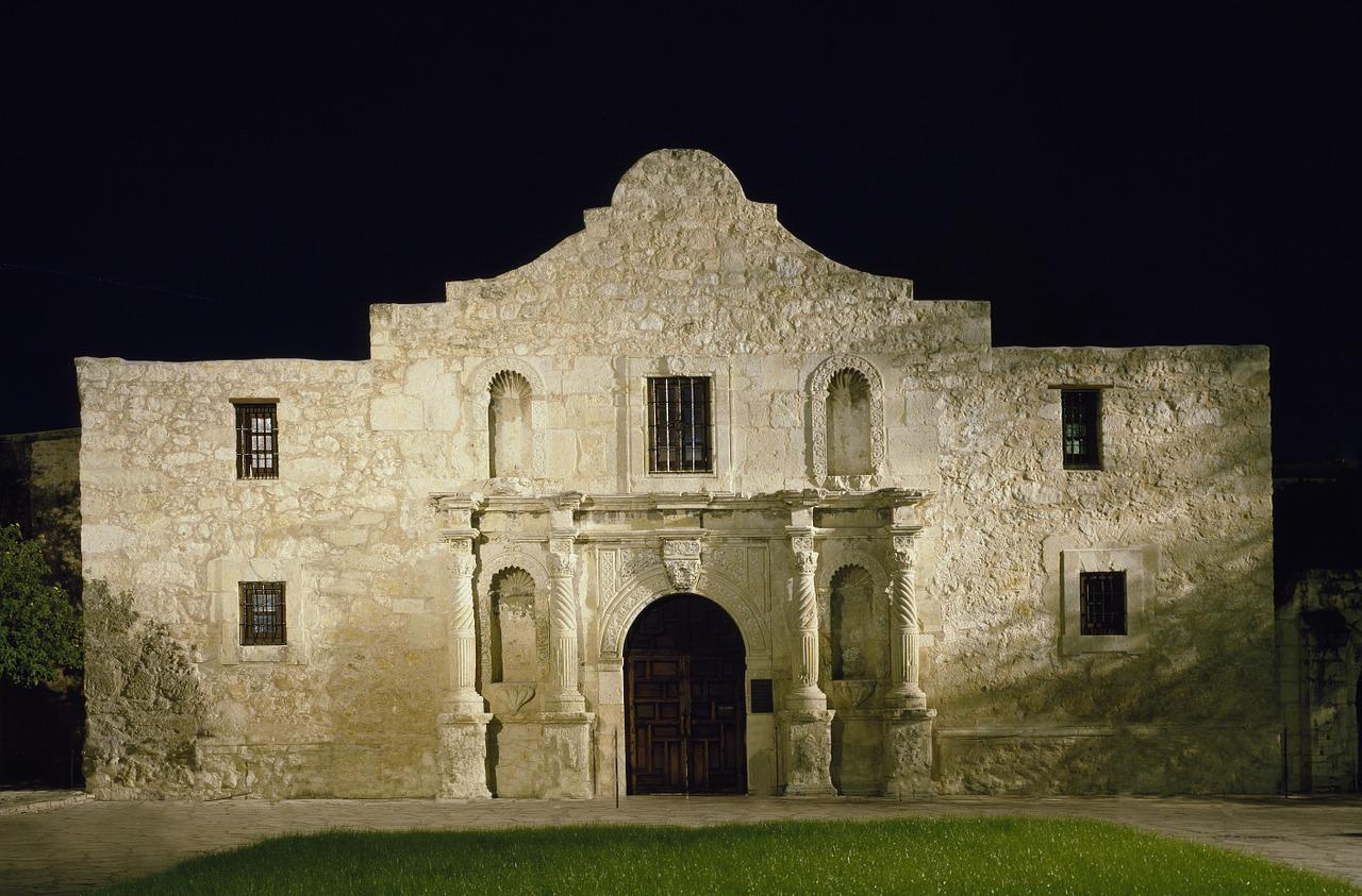 Misiunea Alamo1111