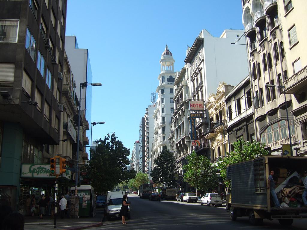 Montevideo11