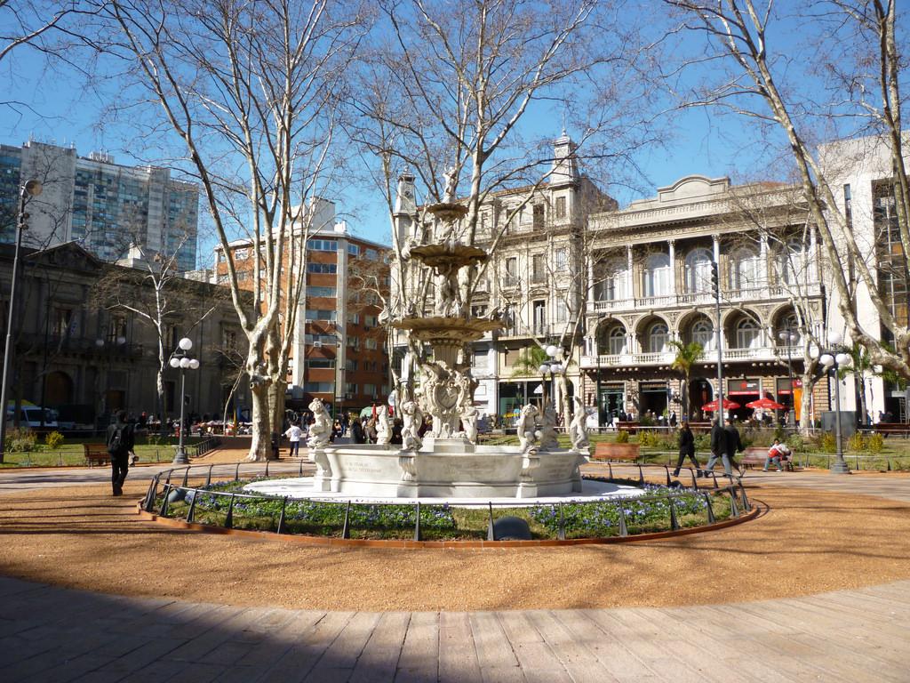 Montevideo111
