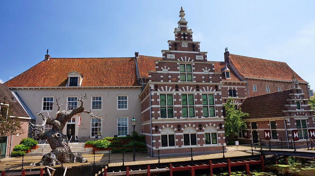 Muzeul Flehite