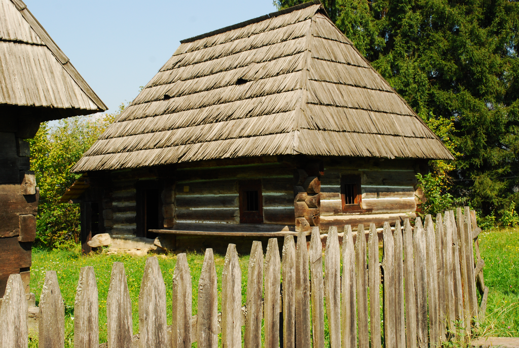 Muzeul Maramuresului