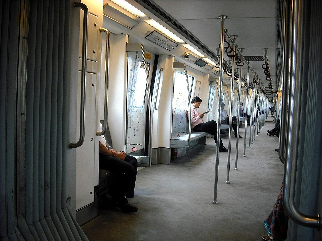 New Delhi1111