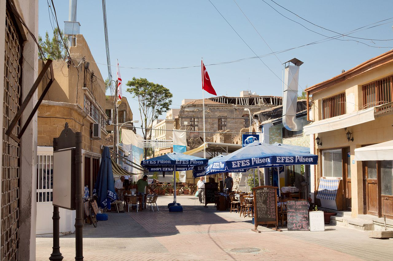 Nicosia1