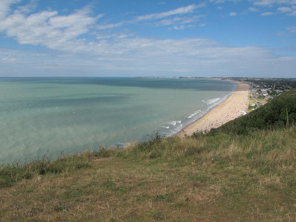 Normandia1