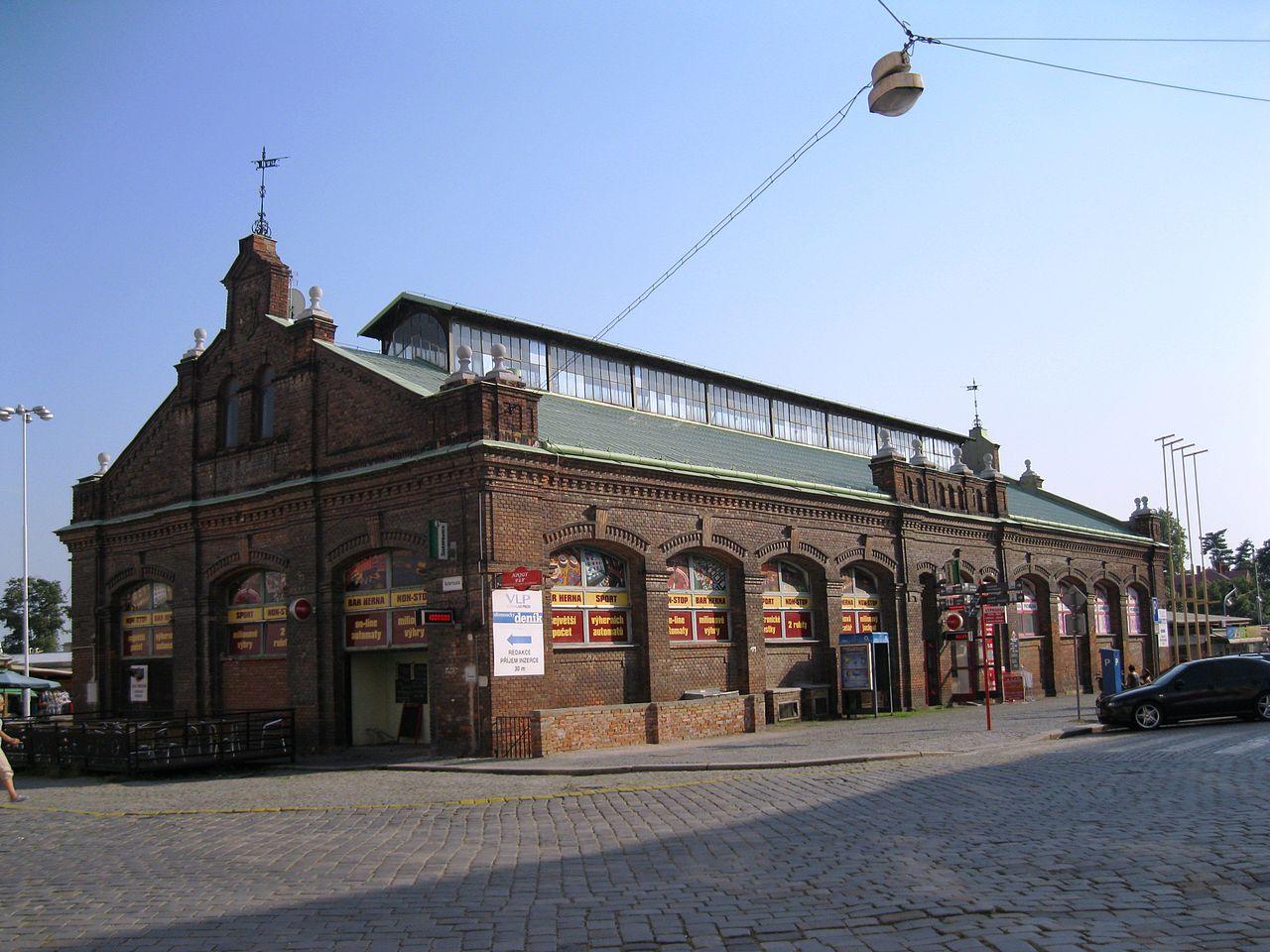 Olomouc11