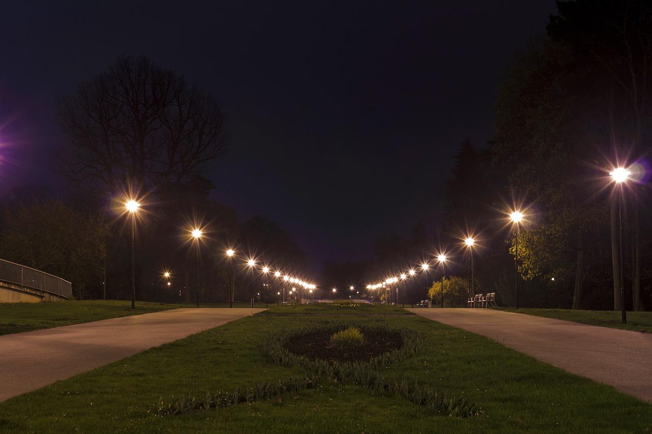 Olomouc111