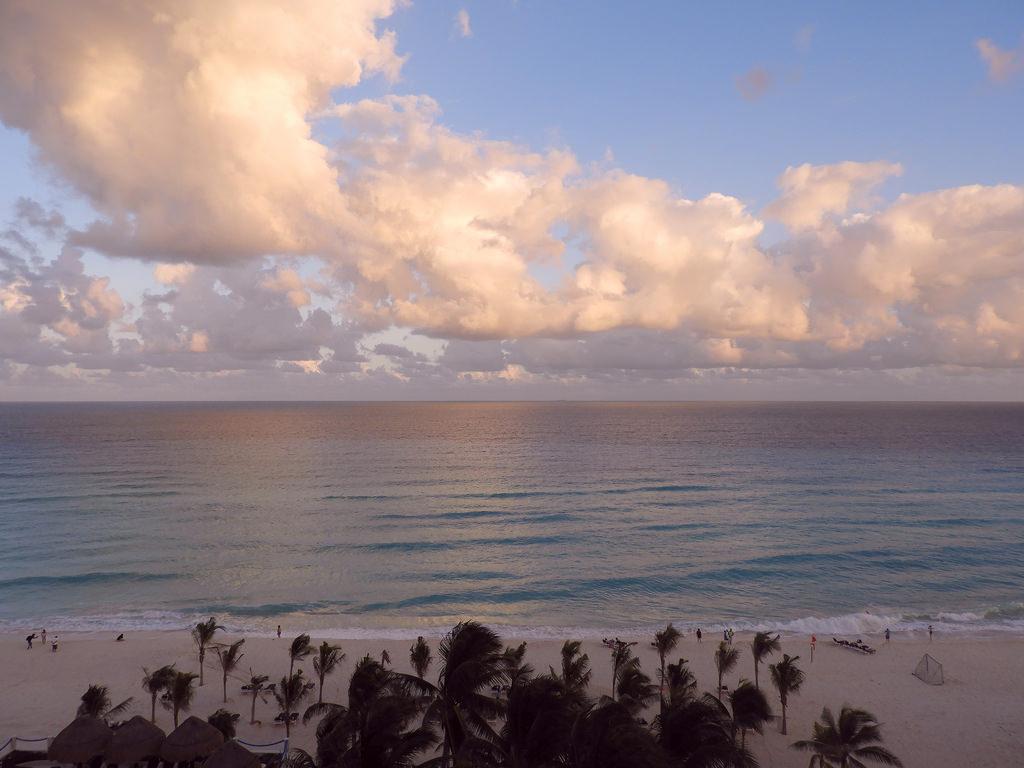 Orasul Cancun11
