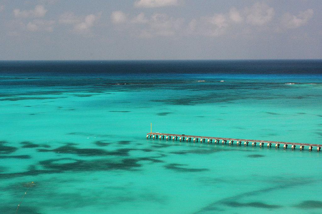 Orasul Cancun111