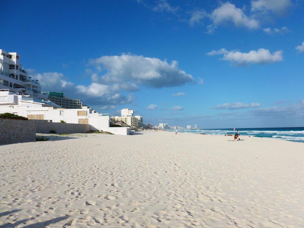 Orasul Cancun1111