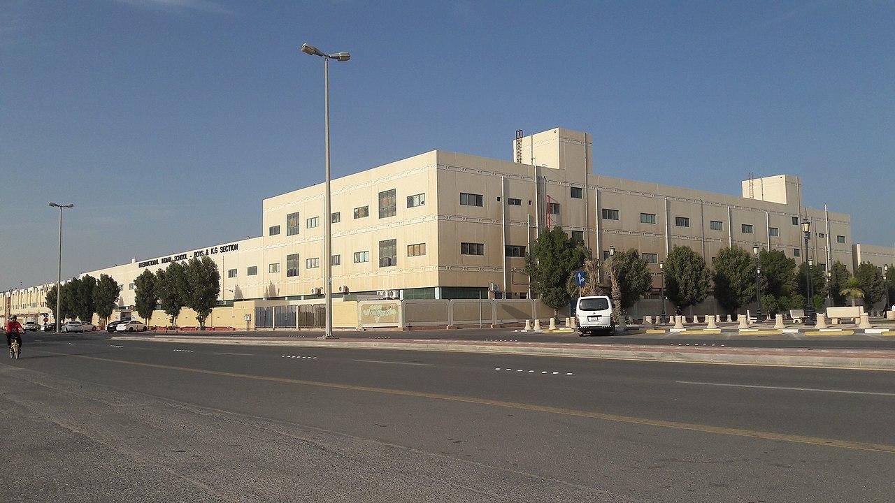 Orasul Dammam1
