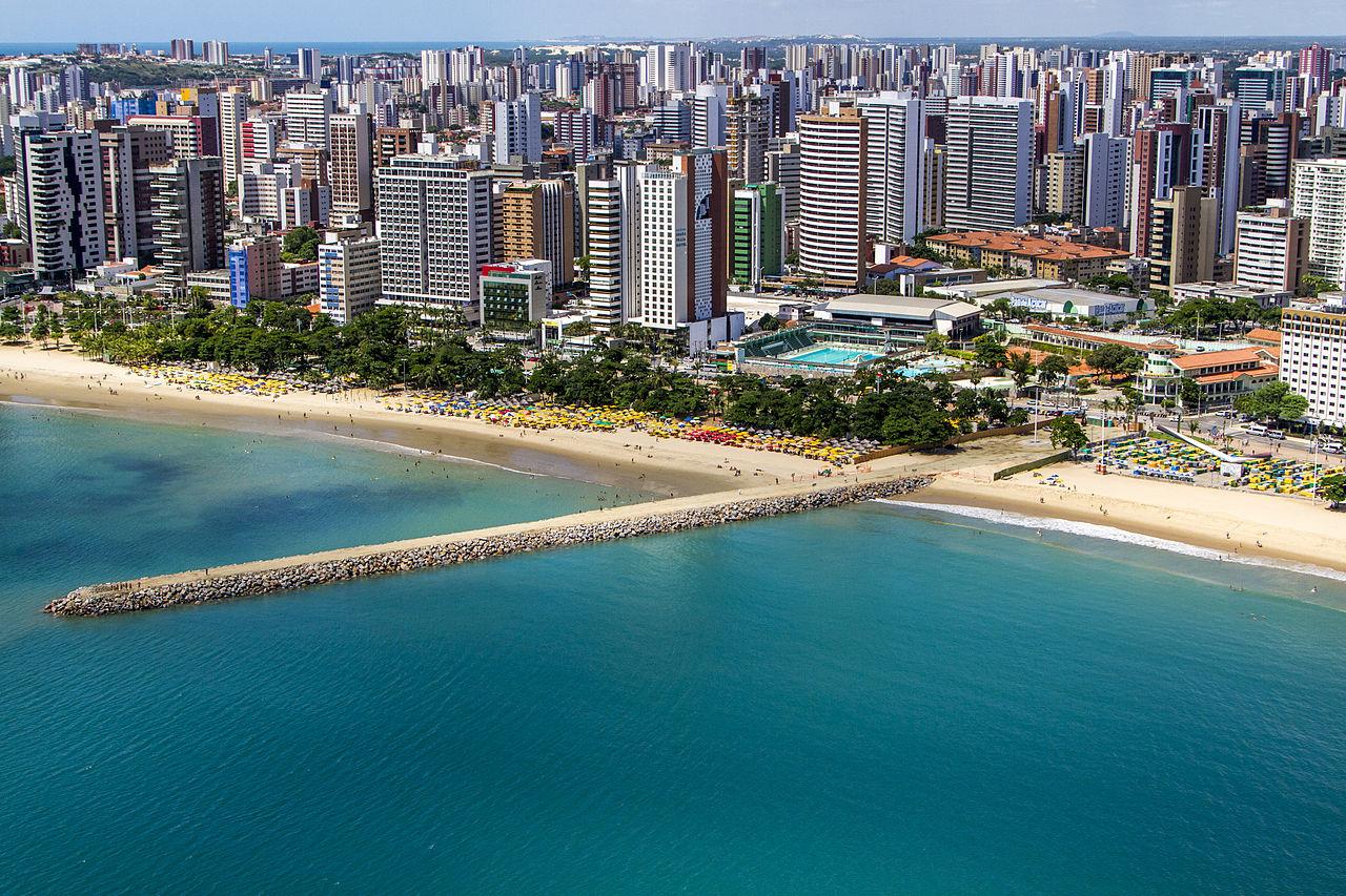 Orasul Fortaleza1
