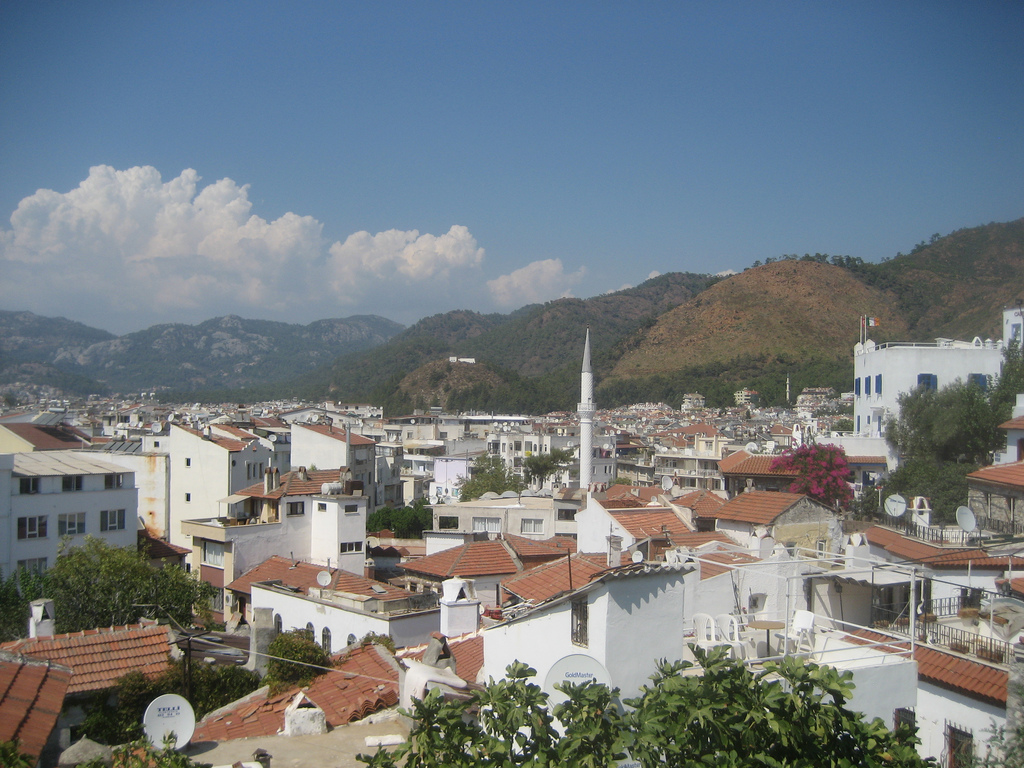 Orasul Marmaris11