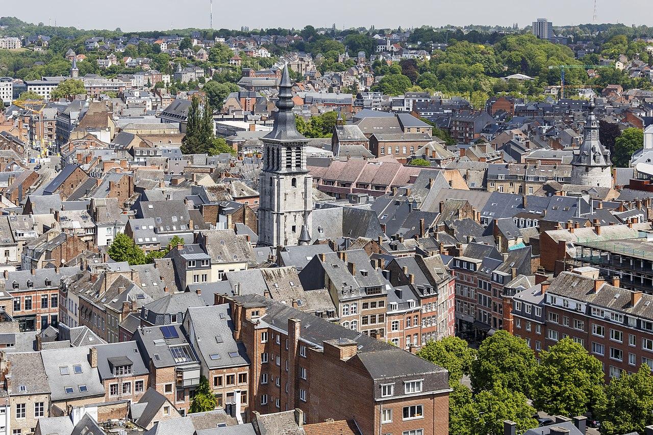 Orasul Namur1
