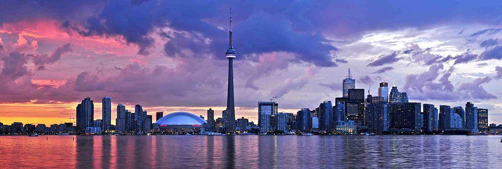 Orasul Toronto111
