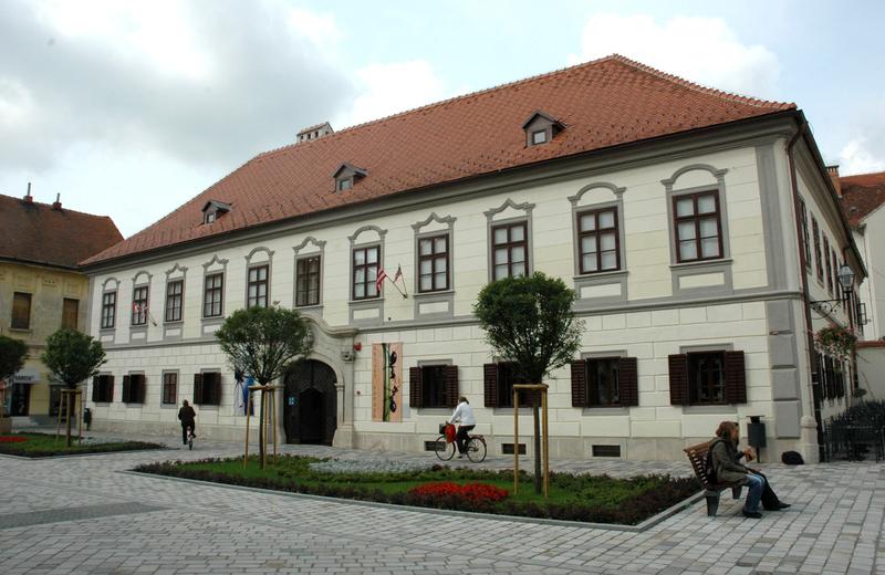 Orasul Varazdin1