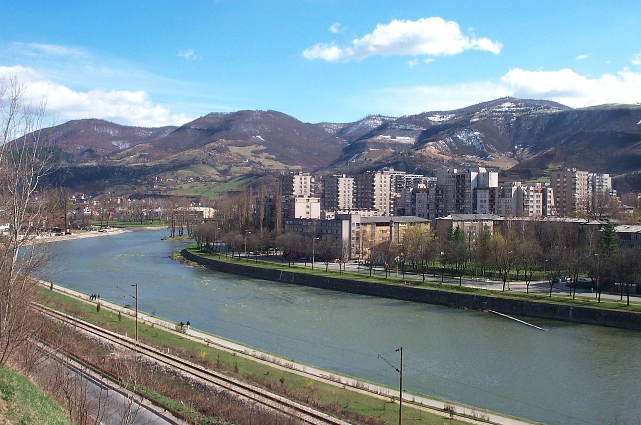 Orasul Zenica1