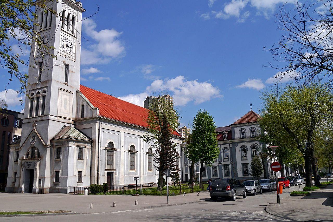Orasul Zenica111