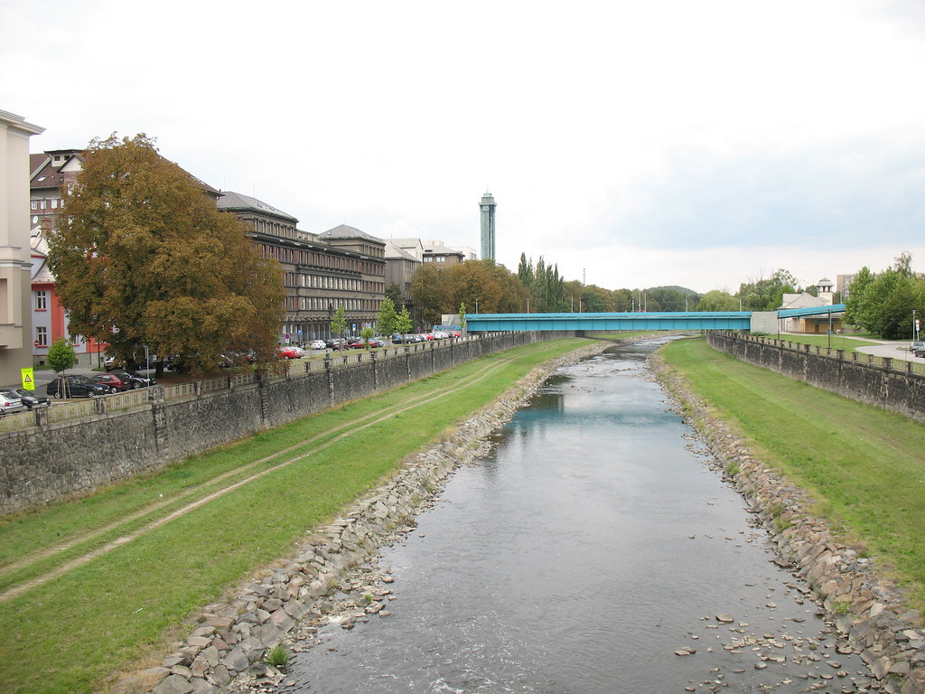 Ostrava111