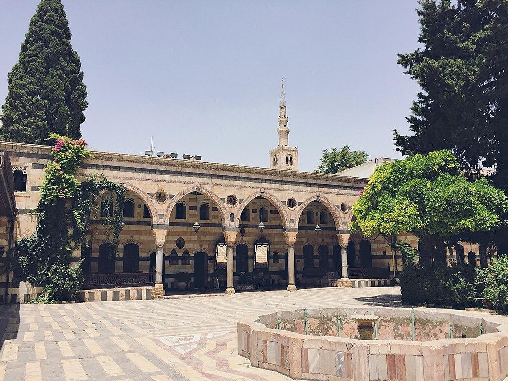 Palatul Azem111