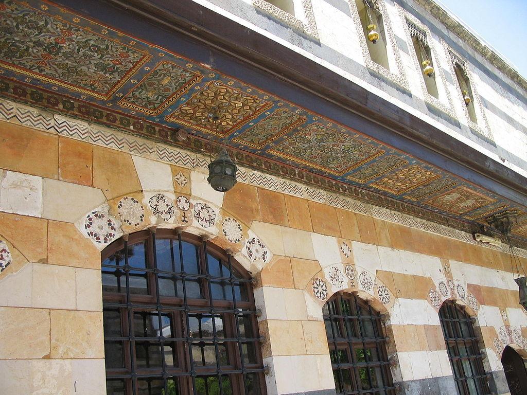 Palatul Azem1111