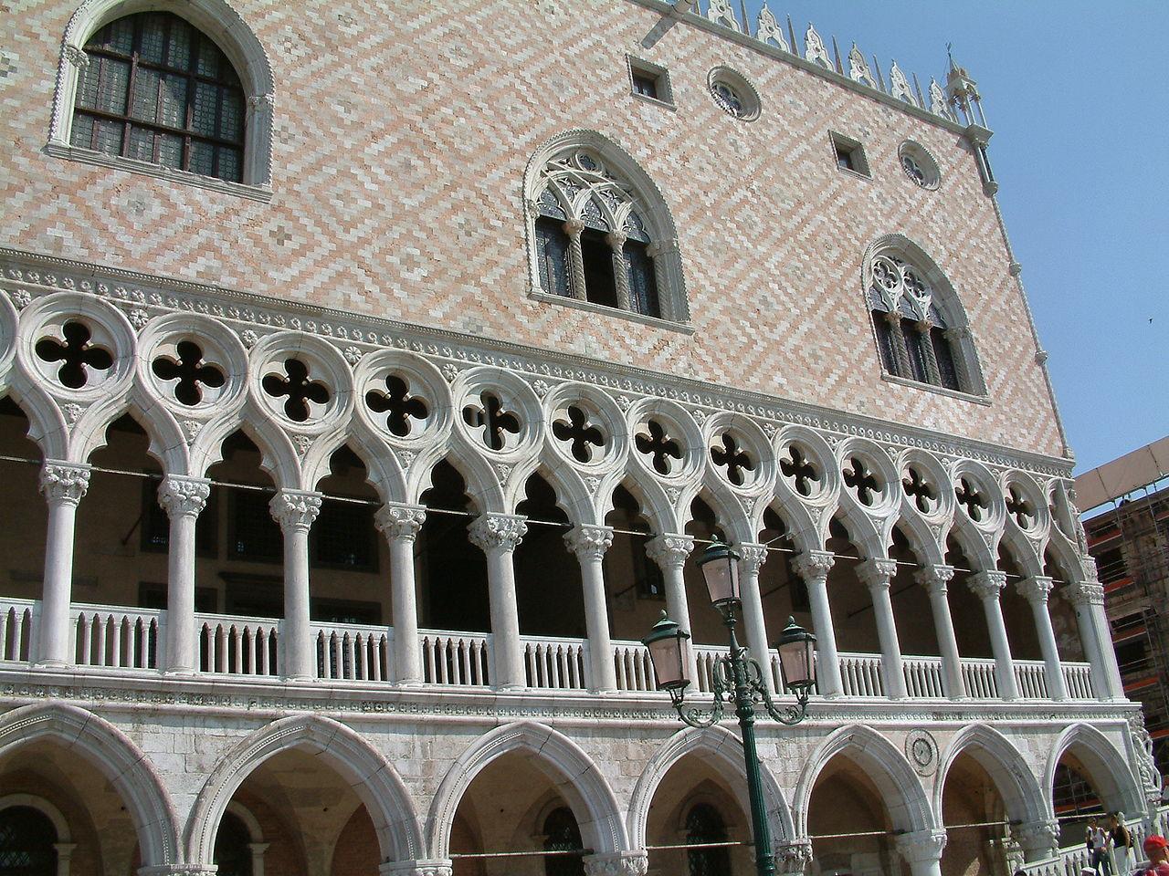 Palatul Dogilor11