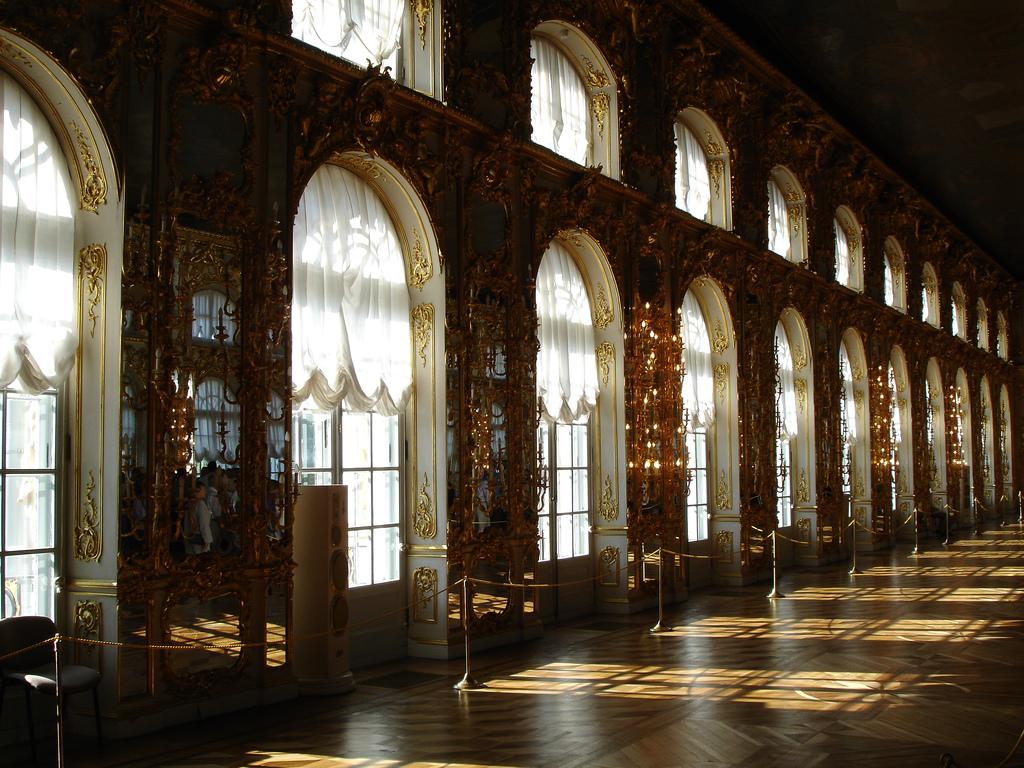Palatul Ecaterinei111