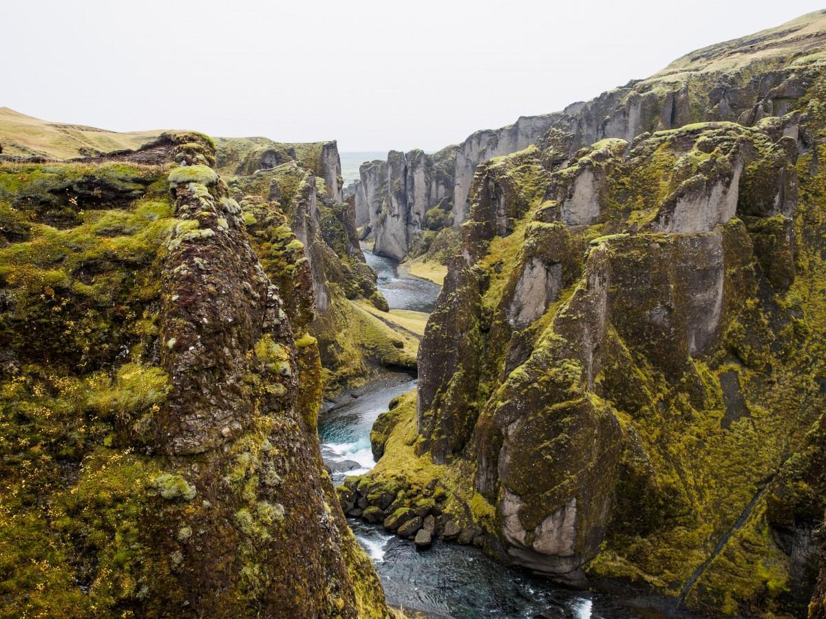 Parcul National Thingvellir11